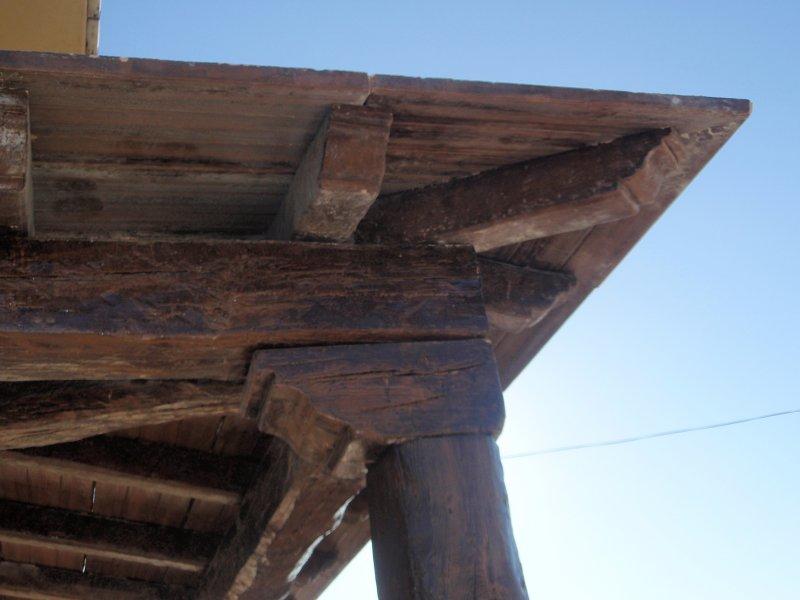 Materiales de construcci n segu n - Hormigon imitacion madera ...